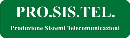 prosistel-shop-1406743856.jpg